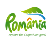[:it]logo-romania[:]
