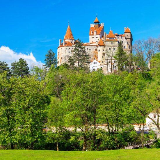 castello-bran